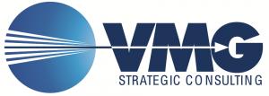VMG Strategic Consulting